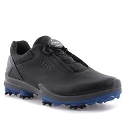 Ecco - Mens Golf Biom G 3 Shoes