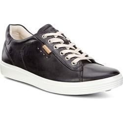 Ecco - Womens Soft 7 Shoes