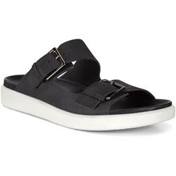 Ecco - Mens Flowt Lx Sandals
