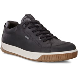 Ecco - Mens Byway Tred Shoes