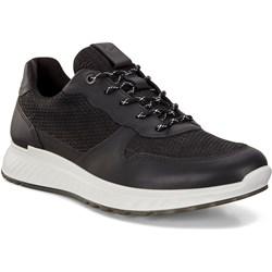 Ecco - Mens St.1 Shoes