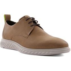 Ecco - Mens St.1 Hybrid Lite Shoes