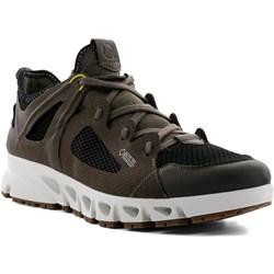 Ecco - Mens Multi-Vent Shoes