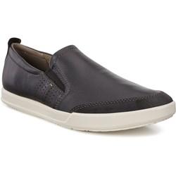 Ecco - Mens Collin 2.0 Shoes