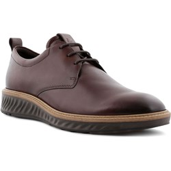 Ecco - Mens St.1 Hybrid Shoes