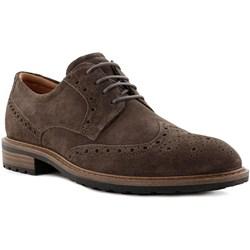 Ecco - Mens Vitrus I Shoes