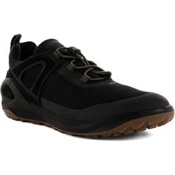 Ecco - Mens Biom 2Go Shoes