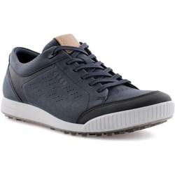 Ecco - Mens Golf Street Retro Shoes