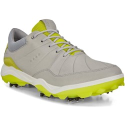 Ecco - Mens Golf Strike Shoes