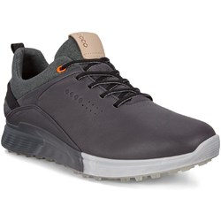 Ecco - Mens Golf S-Three Shoes