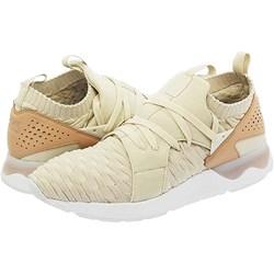ASICS Tiger - Mens Gel-Lyte® V Sanze Knit Shoes