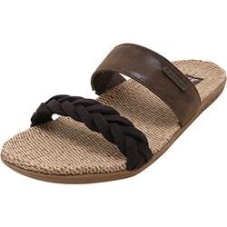 Bearpaw - Womens Ash Boots