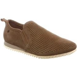 Bearpaw - Womens Valencia Shoes