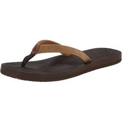 Reef - Womens Reef Zen Love Sandals