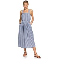 Roxy - Womens Summertranspare Tank Dress