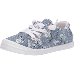 Roxy - Girls Rg Bayshore Iv Low Top Shoe