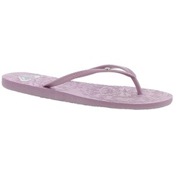 Roxy - Womens Antilles Sandals