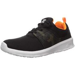 DC - Unisex-Child Heathrow Se Shoes