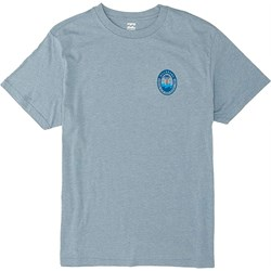 Billabong - Mens Palmer T-Shirt