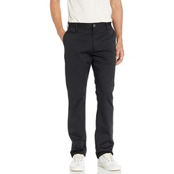 RVCA - Mens The Weekend Stretch Pants