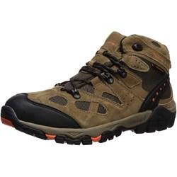 Bearpaw - Mens Brock Boots