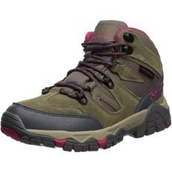 Bearpaw - Womens Corsica Boots