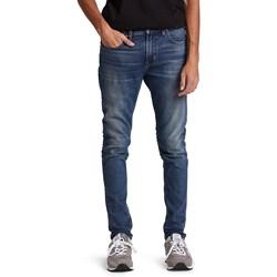 Hudson - Mens Zack Skinny (Zipfly) Jeans