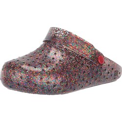 Melissa - Unisex-Child Mini Furandinha Babouche Bb Sandal