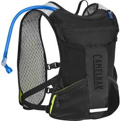 Camelbak - Unisex-Adult Chase Bike Vest 50 oz