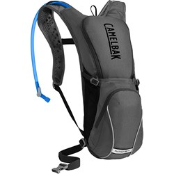 Camelbak - Unisex-Adult Ratchet 100 oz