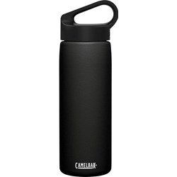 Camelbak - Carry Cap SST Vacuum Insulated 20oz