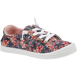 Roxy - Girls Rg Bayshore Iii D Low Top Shoe
