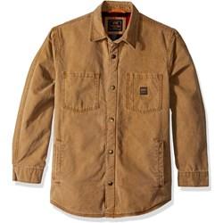 Walls - Mens YJ340 Bandera Vintage Duck Jacket