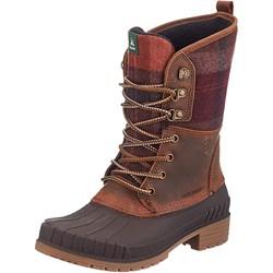 Kamik - Womens Sienna2 Boots