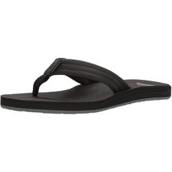 Quiksilver - Mens Carver Tropics Sandals