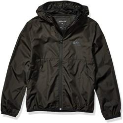 Quiksilver - Boys Everyday Jacket Vest
