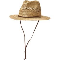 Quiksilver - Mens Jettyside Hat