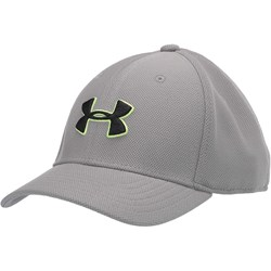 Under Armour - Boys Blitzing 30 Cap