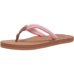 Roxy - Girls Rg Colbee Sandals