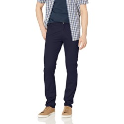 Lacoste - Mens Stretch Slim Fit 5 Pocket Chino Pants
