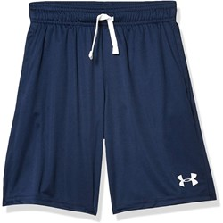 Under Armour - Boys Prototype Wordmark Shorts
