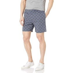 Brixton - Mens Steady X Short