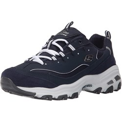 Sketchers - Womens D'Lites Me Time Sneaker