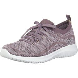 Skechers - Womens Ultra Flex Statements Running Shoes