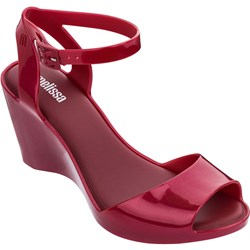 Melissa - Womens Blanca Ad Wedge