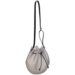 Melissa - Womens Sac Bag