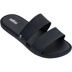 Melissa - Womens Color Pop Ad Sandal