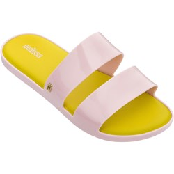 Melissa - Womens Color Pop Ad Sandal