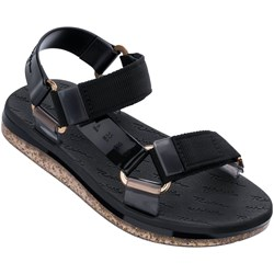 Melissa - Womens Papete + Rider Good Times Ad Sandal