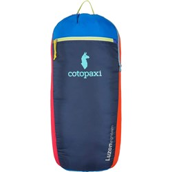 Cotopaxi - Unisex-Adult Luzon 18L Backpack